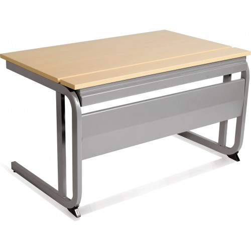 Classic computertafel