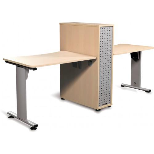 Computertafel Mobiline