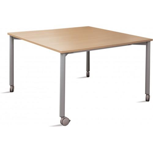 Tero tafel