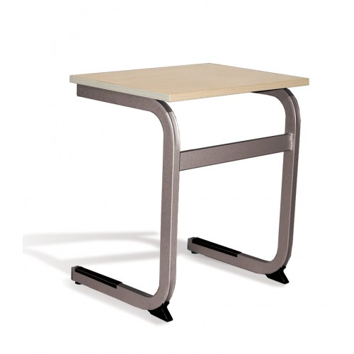 C PCU leerlingtafel