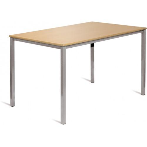 T-tafel