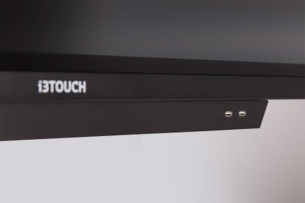 LCD/LED schermen